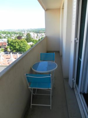 Vente appartement Gagny 170 000€ - Photo 3