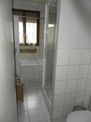 Sale house / villa Les pavillons-sous-bois 395000€ - Picture 5