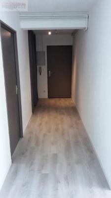 Sale - Apartment 4 rooms - 81 m2 - Toulouse - Photo
