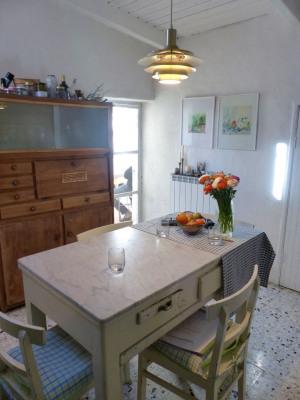 出售 - 乡村房舍 6 间数 - 80 m2 - Imperia - Photo