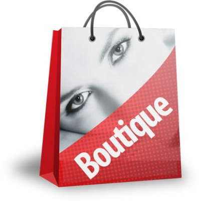 Location Boutique Toulouse