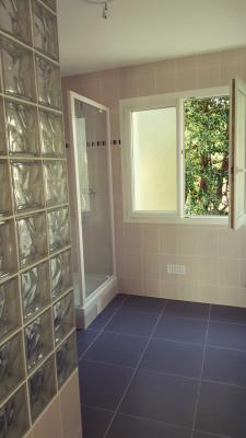 Location - Appartement 3 pièces - 64 m2 - Châtillon - Photo