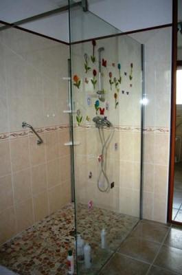 Venta  casa Lacanau 405000€ - Fotografía 7