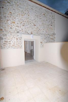 Appartement marcoussis - 3 pièce (s) - 69.35 m²