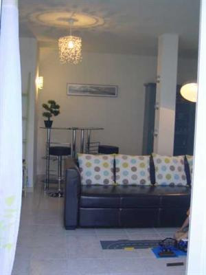 Vacation rental apartment Royan 760€ - Picture 2