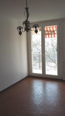 Rental apartment Venissieux 840€ CC - Picture 10