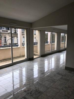Appartement rénové Bordeaux