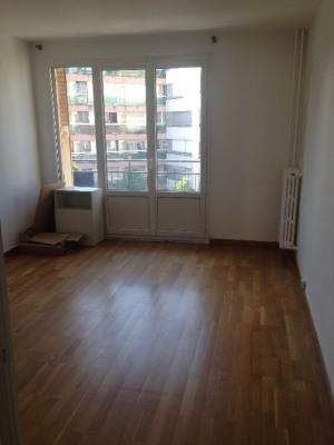 Appartement Boulogne Billancourt 2 pièce (s) 35.82 m²