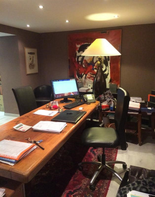 Location Local commercial Chambly