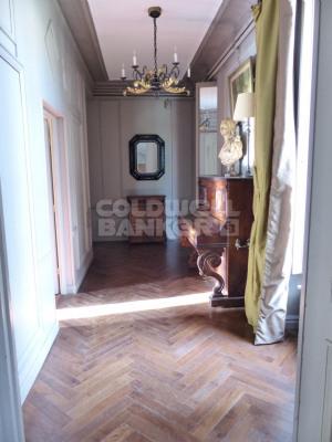 Venta de prestigio  - Castillo 30 habitaciones - 1370 m2 - Fontainebleau - Photo
