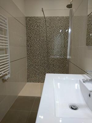 Vente de prestige - Appartement 3 pièces - 70,06 m2 - Nice - Photo