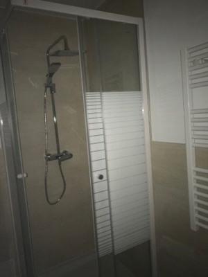 Location appartement Enghien les Bains (95880)