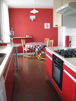 Vente maison / villa Courcouronnes (91080)