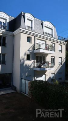 Vente - Bureau - 65,79 m2 - Meudon - Photo