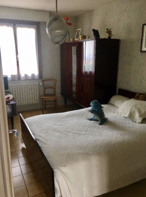 Vente maison / villa Valenton (94460)