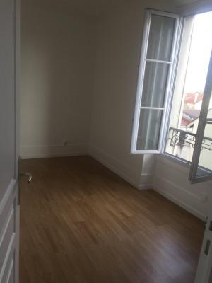 Corbeil essonnes 3 pièces 43 m²