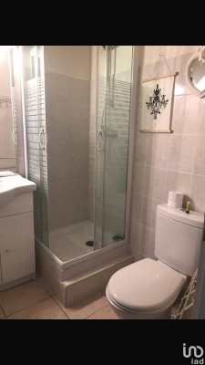 Vente - Studio - 34 m2 - Saint Aunès - Photo
