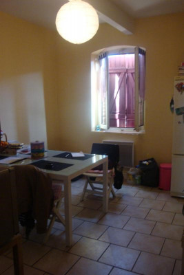 Location appartement Sainte Colombe
