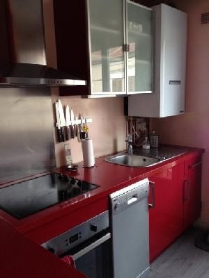 Location appartement Sarcelles 1 050€ CC - Photo 3