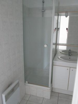 Location - Appartement 2 pièces - 49,99 m2 - Amiens - Photo