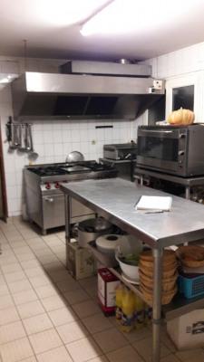 Fonds de commerce Café - Hôtel - Restaurant Montmerle-sur-Saône