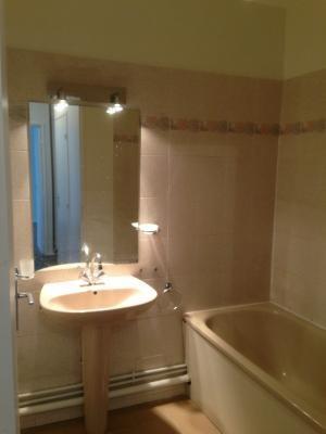 Location appartement Charenton-le-pont 1200€ CC - Photo 9