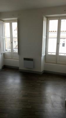 Appartement 3 pièces Bordeaux