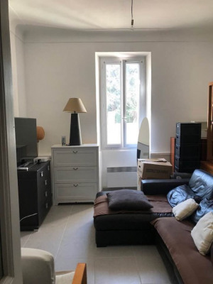 Très bel appartement entièrement rénové 69 m²