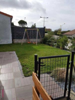 Vente maison / villa Villefranche de Lauragais (31290)