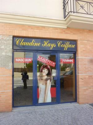 Location Local commercial Magny-les-Hameaux