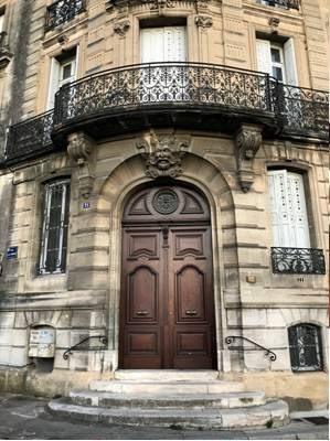 Alquiler  apartamento Avignon 1256€ CC - Fotografía 10