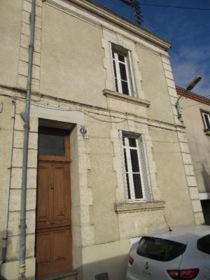 Maison Perigueux 4 pièce (s) 85 m²