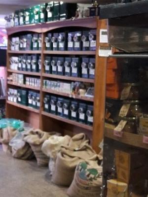 Fonds de commerce Alimentation Bourg-en-Bresse