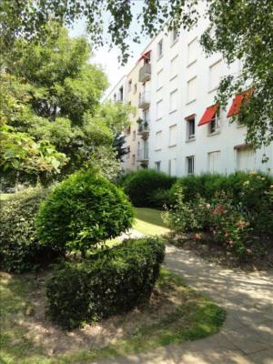 Appartement RUEIL MALMAISON - 3 pièce (s) - 51 m²