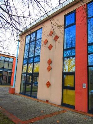 Vente Bureau Ramonville-Saint-Agne