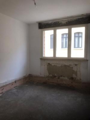 Produit d'investissement - Appartement 3 pièces - 74,03 m2 - Lille - Photo