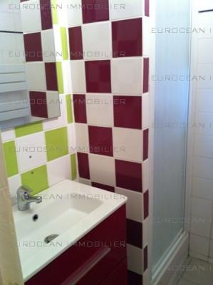 Vacation rental apartment Lacanau ocean 564€ - Picture 7