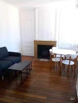 F3 meuble