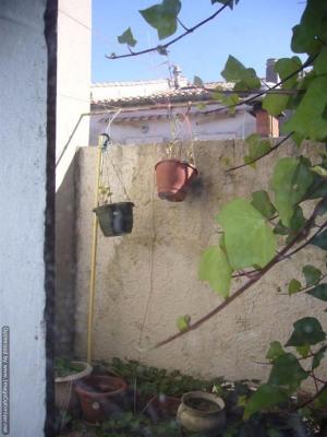 Coeur de Bram Maison T 5 avec balcon