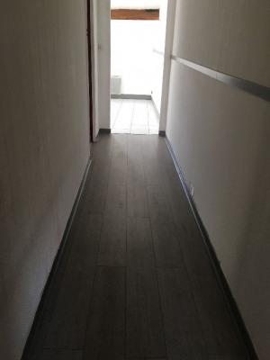 Location appartement Villeneuve Saint Georges (94190)
