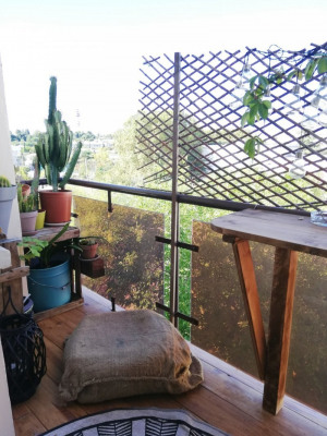 Vente - Appartement 3 pièces - 72 m2 - Montpellier - Photo