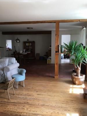 Location maison / villa Rhuis (60410)