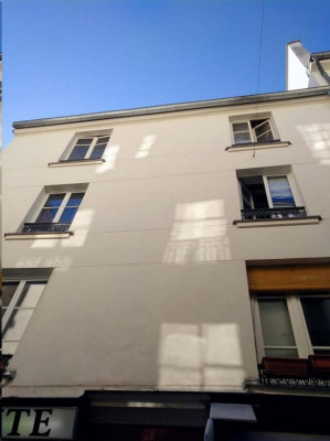 Vente appartement Paris 5ème (75005)