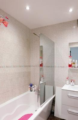 Vente appartement Villemomble 298000€ - Photo 10