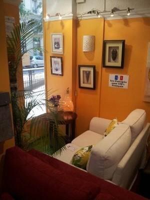Fonds de commerce Equipement maison Paris 17ème 0