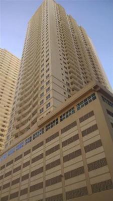 投资产品 - 公寓 4 间数 - 129.14 m2 - `Ajmān - Photo