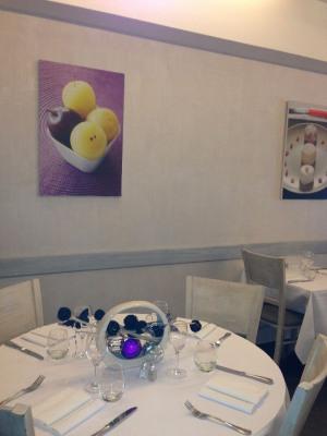 Fonds de commerce Café - Hôtel - Restaurant Mâcon