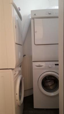 Sale - Apartment 3 rooms - 41 m2 - Mont Dore - Photo