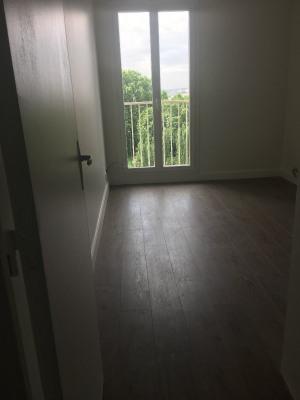 Location appartement Charenton le Pont (94220)