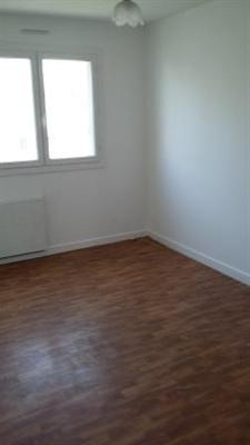 Rental apartment Venissieux 840€ CC - Picture 6